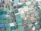 高价回收旧电瓶 丽江市上门收购 此帖长期有效