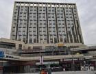 九亭U天地,整栋11000平商业,可做酒店和公寓