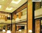 嘉逸国际酒店 嘉逸国际酒店加盟招商