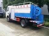 池州市洒水车租赁 吸污车抽粪抽污泥 附近清洗管道公司
