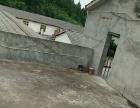 302省道沿线多功能厂房 3500平米