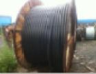 石家庄废电缆回收 开发区专业回收公司