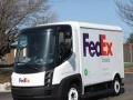 金华市FEDEX(联邦)国际快递公司