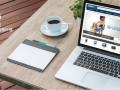 爱企网专业电商平台系统研发 为您开发商城网站