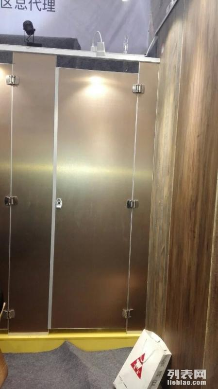 河南公共厕所隔断板-公共厕所隔断材料,公共厕所配件