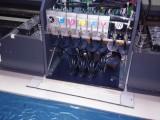 二手打印机 UV打印机 手机壳打印机 工业酒瓶