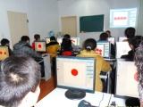 淮安办公自动化培训学校有短期就业课程的