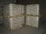 工业级食品级焦磷酸钠湖北生产厂家现货供应