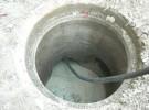 无锡清疏通下水管道污水雨水管网污水井清理
