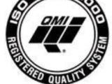 服务好又优惠的武汉ISO认证前景大,市场广阔,值得信赖