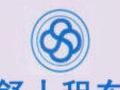 嘉兴舒士汽车服务有限公司