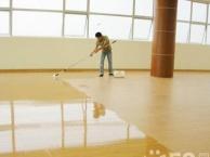 场所保洁;壁纸清洁;地毯清洁、家电清洗;瓷砖美缝