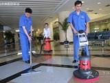 横栏pvc塑料地板-抛光打蜡-横栏大家乐清洁公司