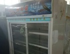 迁安甩卖网络液晶电视空调展示柜、冰箱冰柜、饮水机洗衣机