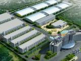 厂房加固设计,选择恒欣设计安徽分公司
