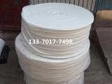 纯天然丝瓜纤维洗碗布 大卷不沾油抹布 按米卖跑江湖抹布