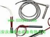 PH电极基本原理、SFX-3000热工过程校验仪