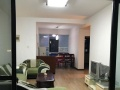 江南新城高档小区精装两房出租,家具家电齐全,生活方便