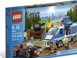 供应乐高LEGO积木、高达模型玩具、奥特