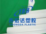 进口PTFE棒,铁氟龙PTFE棒,聚四氟乙烯PTFE棒,塑料王棒