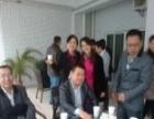 读MBA就选择香港亚洲商学院