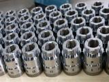 上海激光雕刻金屬刻度 刻度尺激光鐳射 各種可讀加工