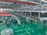 電機生產線 電機自動化裝配線 發電機輸送線 發動機生產線