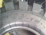 莱工小铲车轮胎8.25-20优质铲车轮胎8.25-20报价