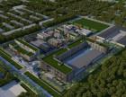 北京创意产业园新典范-E9区创新工场