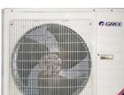 格力大1.5匹变频空调