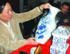 重庆哪里有最大古币交易市场