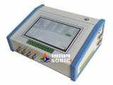 超声波阻抗分析仪原理 超声波阻抗测量仪厂家