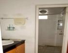高新一小旁澳霖公寓精装1房1100南北通透 看房方便