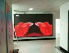 宝鸡LED单色及全彩电子显示屏安装公司 广告屏及舞台屏
