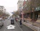 新世纪广场 仙营绿地供销路沿街门面房 商业街卖场 70平