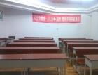 黑龙江省2018年下半年教师资格考试都考些什么呢
