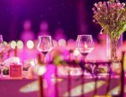 乌鲁木齐艾维汀婚宴场地攻略考察婚宴场地必问的六个问题