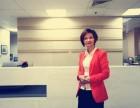 上海众创空间 共享办公 联合办公出租 选有女秘书办公室