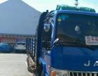 本人有6.2米货车出租。