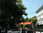 铅山 永平镇闽赣路乌水厂路口 商业街卖场 100平米