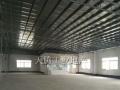 笋)勒流富安工业区4010方楼层式标准厂房可办环评