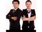 中南中考一对一辅导教师水平高期待亲来电