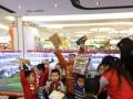广安门外 商场 专柜转让 摊位柜台