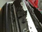 福特猛禽F150改装件:20寸,40寸LED射灯