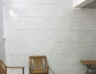 银湾市场附近 1室新装修750元