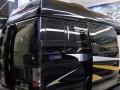 福特 E系列商务车 2011款 5.4L 铂金限量版福特E系列商