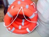 新疆救生圈水上助力器新疆电动救生圈