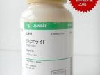 日本纯正化学JUNSEI 冰晶石 Cryolite