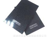 高档纸盒苹果5S/6/6plus手机壳包装盒 小米手机皮套包装盒