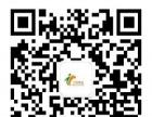 台州市万和物业管理服务有限公司